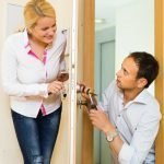 Common Reasons To Change Your Locks