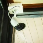 Where Does Your Home Need Security Cameras?