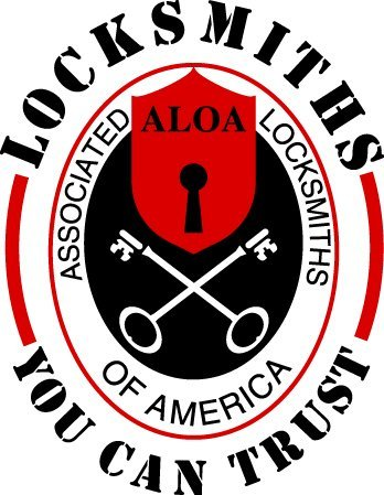 Associated Locksmiths of America - Locksmiths you can trust