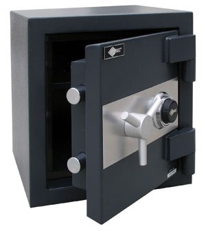 Commercial Safes - Composite Safes