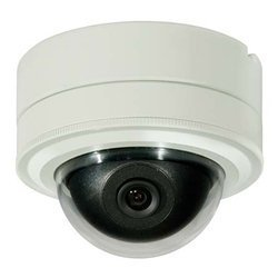 Security Cameras - Ceiling
