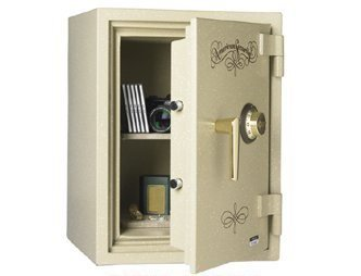 Commercial Safes - Fire Safes