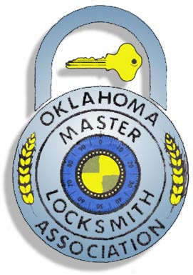 Oklahoma Master Locksmith Association