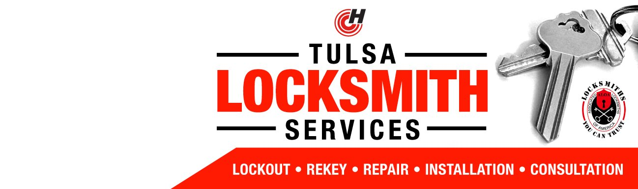 Holder S Locksmith Services Commercial Home Security