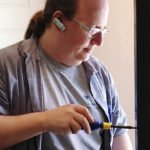 8 Reasons A Locksmith Is An Investment