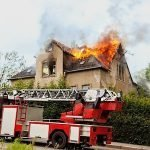 Safety Tips To Avoid Holiday House Fires