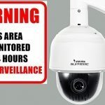 8 Advantages of Video Surveillance Systems for Business  [+video]