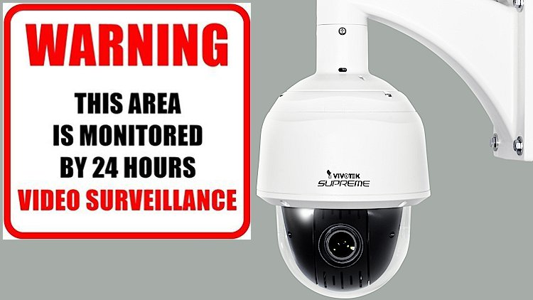 8 Advantages of Video Surveillance in Business • Holder Total Security